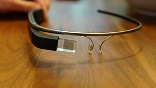 Google_Glass_Explorer_Edition in The Bronx