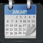 Bronx Events January 2014