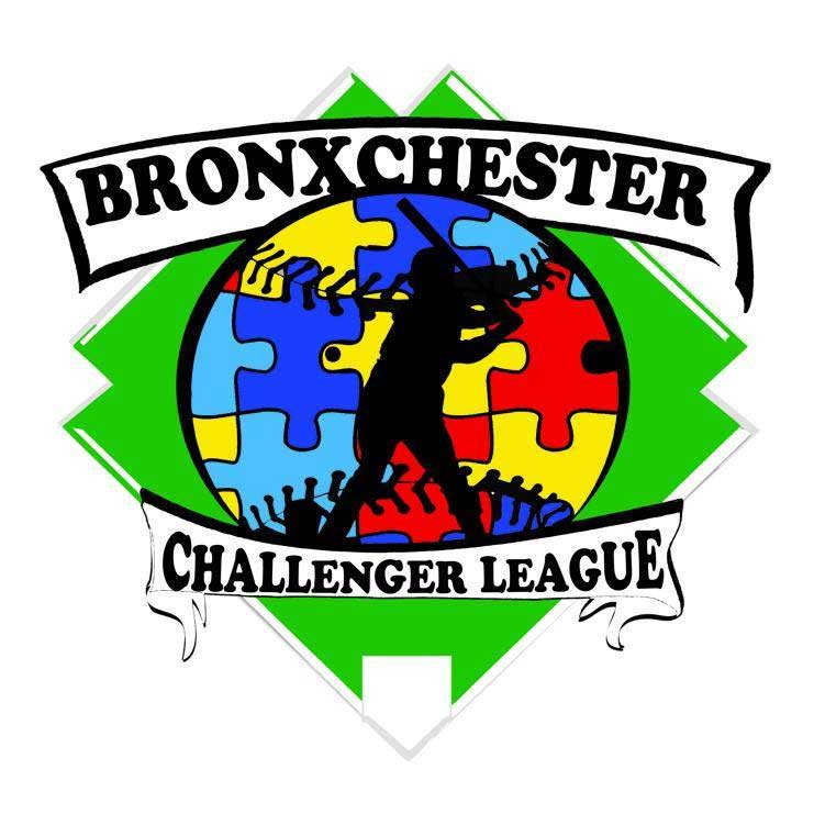 Challenger League