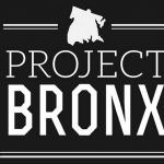 Notable Bronxite: Project Bronx